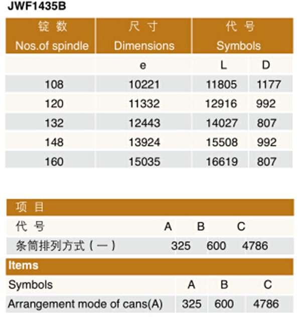 9(1).jpg