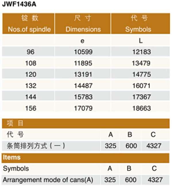 10(1).jpg