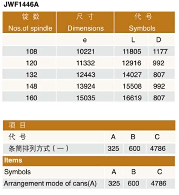 12(1).jpg