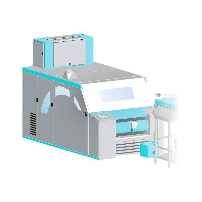 JWF1202A-型高产梳棉机.jpg