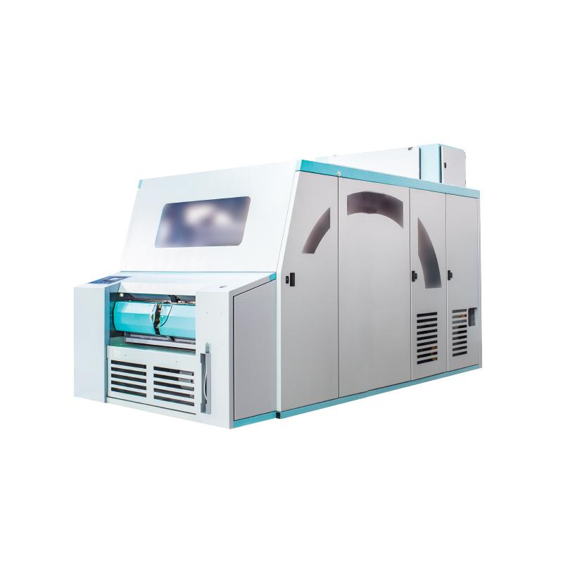 JWF1204B-系列高产梳棉机.jpg