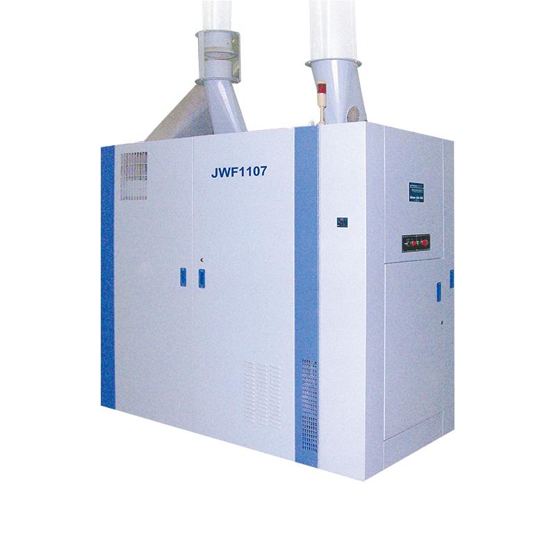 JWF1107-型单轴流开棉机.jpg