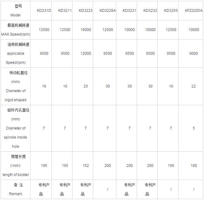 www.金沙官方网站
